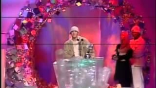 Eminem Awards