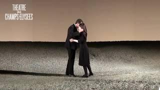 Orfeo ed Euridice, Gluck