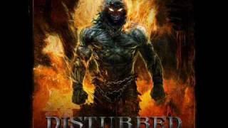 Disturbed Clips
