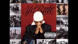 Ja Rule   I'm Real (Official Instrumental)