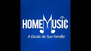 Escola De Musica Em Curitiba Home Music