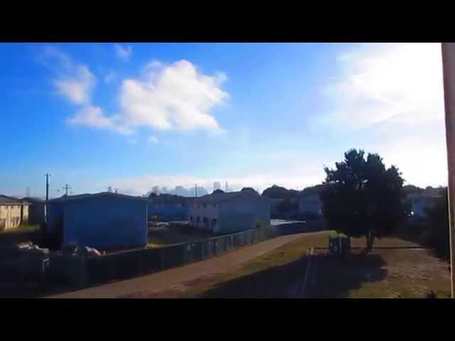 2014_10_10 @ USA CA SF TREASURE ISLAND = WWW.FLEETWEEK.US 008 CLOSE & BIG