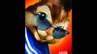 Alvin and the Chipmunks(Simon)- Tappin' Out