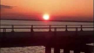 Canadian Sunset - Eddie Heywood and Hugo Winterhalter