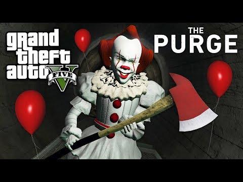 Grand Theft Auto V Walkthrough - GTA 5 Mods - QUICKSILVER MOD w