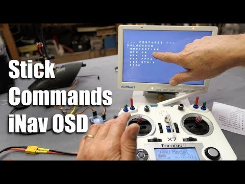 stick-commands-inav-osd