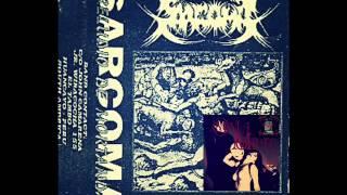 Sarcoma - Gothic Visión