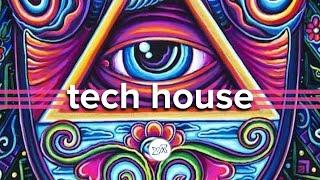 Tech House ရောစပ်မှု - ၂၀၁၁ ခုနှစ်ဇူလိုင်လ (#HumanMusic)