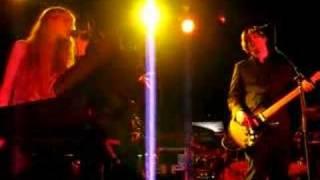 Charlotte Martin-'Under the Gravel Skies'-Chicago 10/9/07