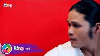FA Vui Mà - Văn Tiến Luật (MV)