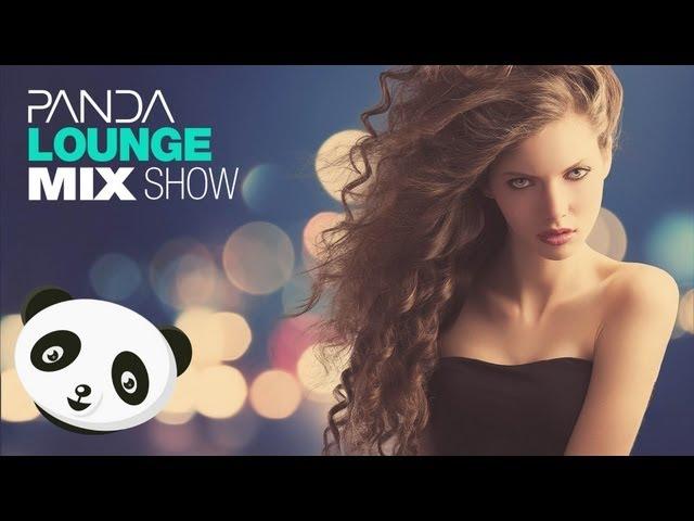 Terje Sæther – Lounge Mix (Panda Mix Show)