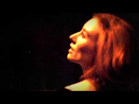 Tori Amos - Mr. Jim
