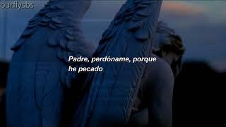 ANGEL- XXXTENTACION/SHILOH DYNASTY (sub español)