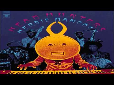 Herbie Hancock Watermelon Man 1973