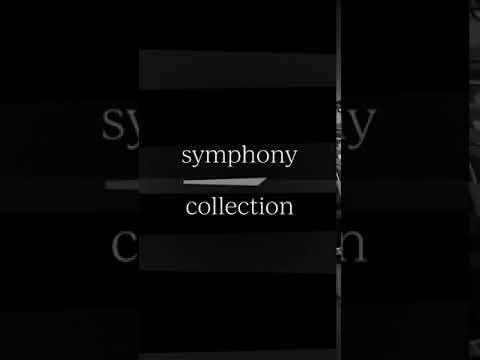 Swan Symphony Teaser 2 STORY -