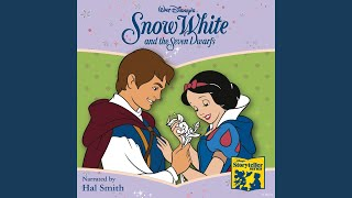 Snow White and the Seven Dwarfs (Storyteller)