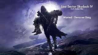 Firebase Hades Lost Sector Location Free Video Search Site Findclip