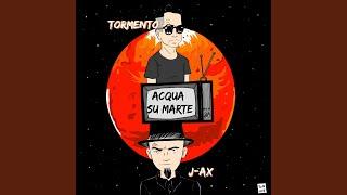 Acqua Su Marte (feat. J Ax)