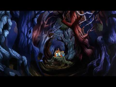 Video of Dragon's Lair 2: Time Warp