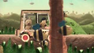 they might be giants  electric car  official music video