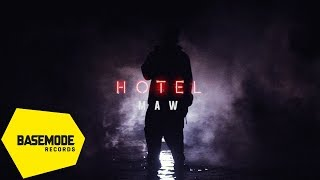 MAW - HOTEL | Official Video