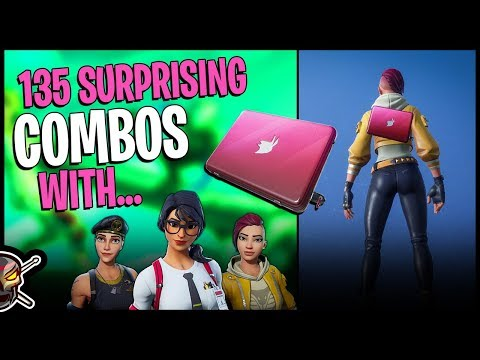 Sugarplum Was Ruined Juicy Back Bling Combos Before You Buy