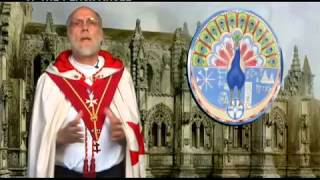 9 - Secrets of the Knights Templar: Mysteries of the Peack Angel