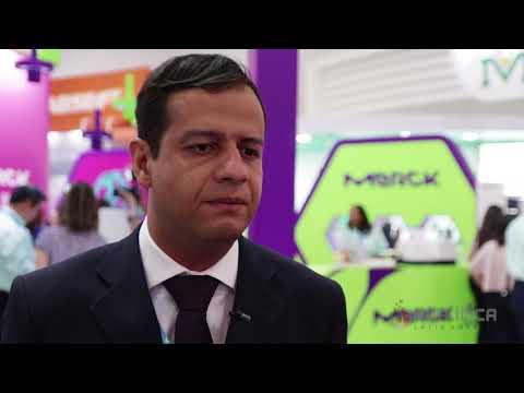 Analitica Latin America 2017 - Vídeo Oficial