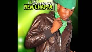 Freeman Dockta- Usanete [New Chapter Album]