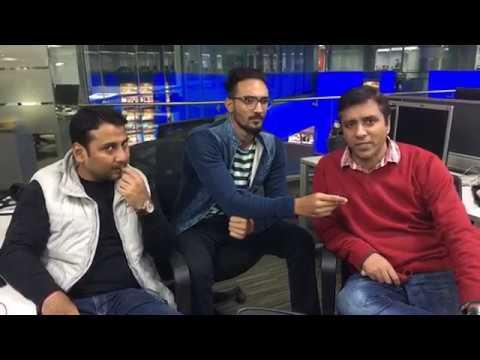 Massive 9-Wicket Win For India In Centurion | Sports Tak