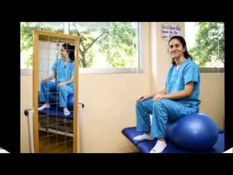 Conjunto neurológica para la neuropatía diabética