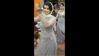 pathan girls local home dance 2020 new lastest