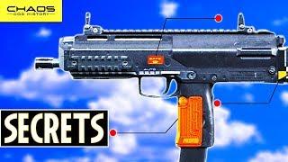 Top 5 Modern Warfare BETA SECRETS You Need To Know