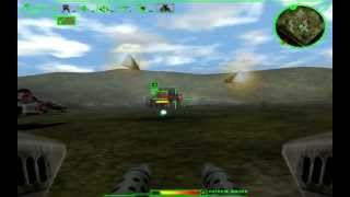 videó Uprising 2: Lead and Destroy