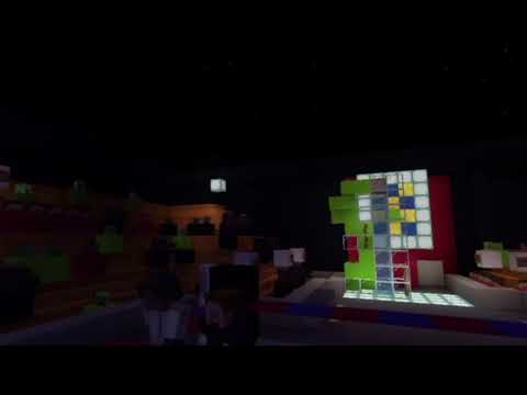 minecraft-wwe-fpv-blue-and-red-2