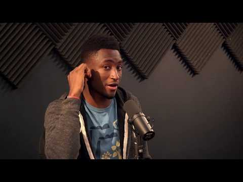 MKBHD On iPhone Battery Scandal