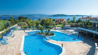 Alexandros Palace Hotel & Suites | Mouzenidis Travel