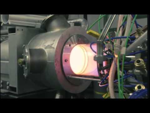 mp4 Aerospace Engineering Tum, download Aerospace Engineering Tum video klip Aerospace Engineering Tum