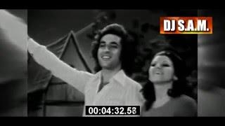 تحميل اغاني Issam Rajji - Hezzi Ya Nawe3em - Master I عصام رجي - هزي يا نواعم - ماستر MP3