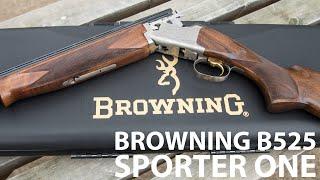 b525 sporter - मुफ्त ऑनलाइन वीडियो