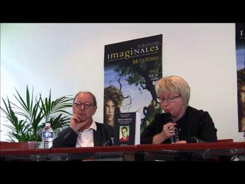 Vidéo de Régis Messac