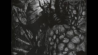Arckanum/Svartsyn - Kaos Svarta Mar/Skinning The Lambs (Full Split)