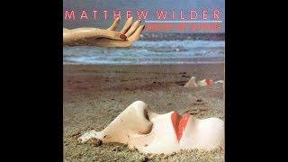 Matthew Wilder - Break My Stride (1983) HQ