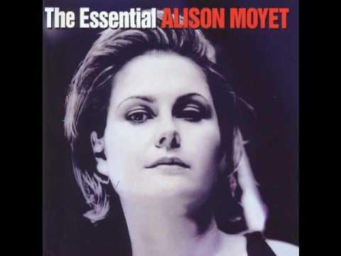 Is This Love? - Alison Moyet