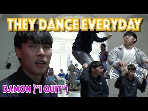 Download Koreans React To Winner Everyday MP3 and Video MP4