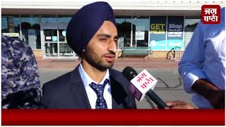 Canada ਦਾ Visa ਲੈਣ ਵਾਲੇ Students ਨੂੰ ਪੁਰਾਣੇ ਵਿਦਿਆਰਥੀਆਂ ਨੇ ਦਿੱਤੀ ਨਸੀਹਤ