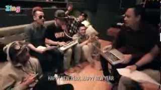 Video Rap Việt - Ai Cũng Cần Có Tết