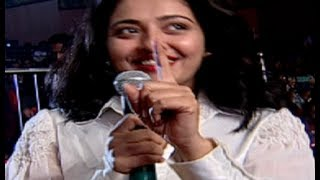 Attarintiki Daredi Audio Launch HD | Part 8 | Pawan Kalyan, Samantha, Trivikram Srinivas, DSP
