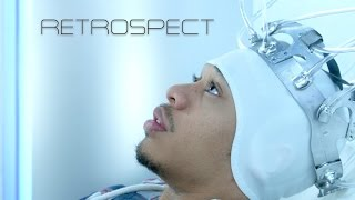 Retrospect (Short Film)