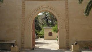 preview picture of video 'Marokko - Taroudant'